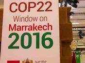 congrès Développement durable