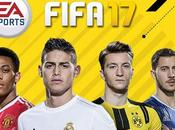 FIFA Making mode Aventure