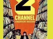 Channel, folle histoire petite chaîne sauvé films préférés