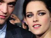 vague «Young Adult» Hollywood bonne nouvelle pour cinéma indépendant