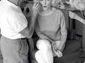 Marilyn 1962 Sébastien Cauchon