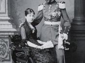 première lettre Louis Bavière Princesse Ferdinand Bavière, relation commence bien