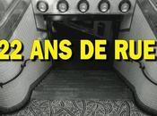 rue, L'Iti n°1139