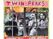 gagner places pour Twin Peaks Point (Paris) 19/10/16