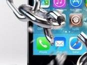 peine sorti, l'iPhone déjà JAILBREAKÉ