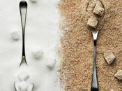 Changez sucre