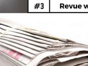 L'Hebdo QSN-DigiTal sept 2016