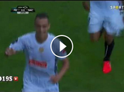 VIDÉO. triplé Okacha Hamzaoui Championnat Portugal face Feirense