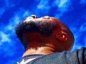 [MUsIQuE] Bibo: nouvel album célèbre carrière