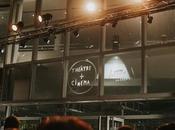 Fête d'ouverture nouvelle saison Théatre Cinéma Scène Nationale Grand Narbonne