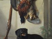 Exposition Suédois Paris siècle, collection Tessin