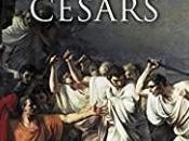 mort césars, Rome reste découvrir