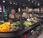 Auchan ouvre première supérette urbaine 100%