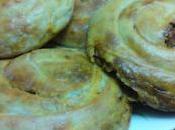 cuisine marocaine facile ramadan