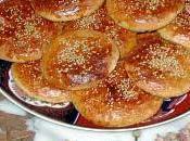 cuisine marocaine choumicha video