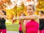 CANCER SEIN: L'exercice réduit fatigue booste condition physique Cochrane Library