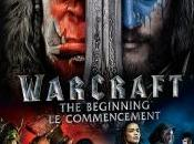 [Test Blu-ray] Warcraft Commencement