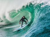 Let's Frank est-il meilleur plus étrange surf film l'année