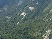 Parc national Mont-Mégantic Astrolab