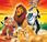 MOVIE Disney prépare remake live-action Lion avec Favreau