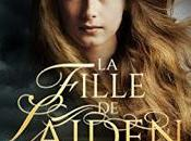 fille Laiden (The Clan MacDougall Series Suzan Tisdale