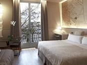 jour Barcelone l'hôtel Duquesa Cardona