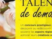 octobre,Coupe Espoir Interflora Bourgogne Franche-Comté