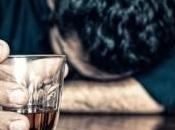 L'ALCOOL est-il antidépresseur rapide Nature Communications
