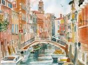 Fondamenta Ca'Balà (Venise)
