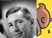 Rétrospective Hergé Grand Palais