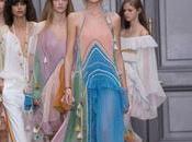 [Inspiration] musées stars Fashion week