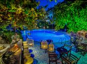 nouvelle résidence Roxani Hotel, Heraklion, Crete