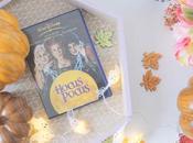 films voir famille pour Halloween.