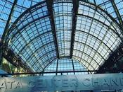 Paris Fashion Week 2017 défilé Chanel...