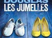 jumelles Claire Douglas