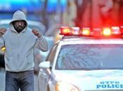 Luke Cage (2016) l'ombre Harlem