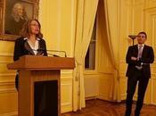 ordolibéraux, conférence Patricia Commun Genève