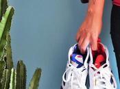 Sneakers Jordan Olympic