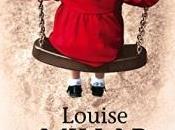 Petits goûters entre amies Louise Millar