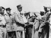 harkis, Algériens avaient préféré France