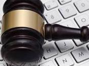 Comment secteur juridique train digitaliser