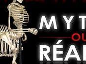 [Vidéo] Monstres hybrides mythe réalité