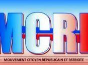 France repart