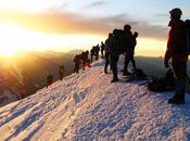Gravir Mont Blanc, votre prochain défi