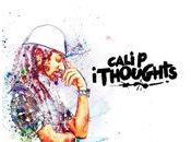 Cali Thoughts-Hemp Higher Prod Flash Records-2016.