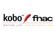 « À découverte talents demain », KOBO FNAC donne coup dÂ'envoi concours dÂ'écriture 11-10-2016