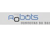 Participez notre grand Concours Design Amibot SWIFT