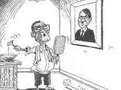 Robert Mugabe l'on exhausse prières...au plus vite