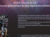 Beyond Good Evil Gratuit pour d'Ubisoft