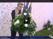 fleurs fleuristes télévision